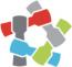 Livatek logo