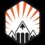 New Slang Logo