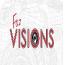 Faz Visions Logo