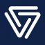 Vandermedia Design and Marketing Logo