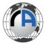Ralph Andersen & Associates Logo