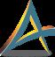 AppsOnRoll TechStudio Logo