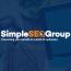 Simple SEO Group Logo