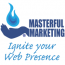 Masterful Marketing Logo