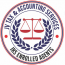 JV Tax & Accounting Services, LLC Logo