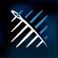 SoftWear Automation, Inc Logo
