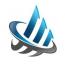 The ALLEN CPA FIRM Logo