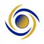 Yrl Group Logo