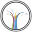 Databerry, LLC. Logo