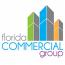 Florida Commercial Group Logo
