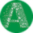 ARK PENNY Logo