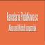 Kancelaria Podatkowa sc Logo