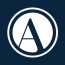 Allegro Real Estate Brokers & Advisors Logo