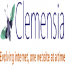 Clemensia Web Design Logo