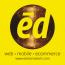 eDreamz Technologies Pvt Ltd Logo