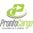 Pronto Cargo Logo