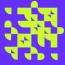Proyect ART Logo