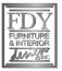 Fdy Furniture & Interior Design Logo