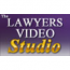 Lawyers' Video Studio Logo