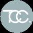 TC Creatives Logo