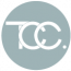TC Creatives Logo