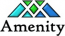 Amenity Consulting LLC Logo