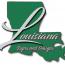 Louisiana Signs And Designs Logo