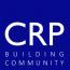 CRP Architects, PC Logo