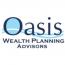 Oasis Wealth Planning Advisors, LLC Logo