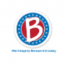 Web Design by Brandon McCloskey Logo