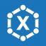 Xord Logo