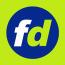 Felias Designs Graphics and Website Services Logo