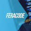 Feracode Logo