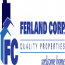 Ferland Corporation logo