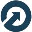 Forward Force - App Development Studio Logo