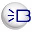 Boomient Consulting, LLC Logo