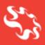 SANDHU & COMPANY Logo