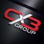 CX3 Digital Marketing Logo