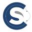 cloud Servidores Logo