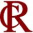 RCI Technologies Inc. Logo