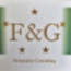 F&G Hospitality Consulting the Americas logo
