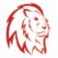 Fidelitas Development logo.