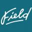 Field Interactive Company Logo
