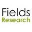Fields Research Logo