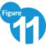 Figure 11 Communications logo
