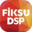 Fiksu DSP logo