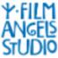 Film Angels Studio Logo