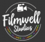 Filmwell Studios Logo