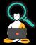 TaskyMonk - Digital Marketing Company in Vadodara