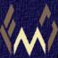 Financial-Management Consultants logo